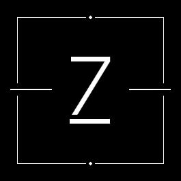 Hans Zirngast - Atelier Hans Zirngast